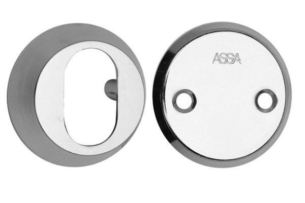 assa-abloy-2356-südamikukatted-palmett-lukud