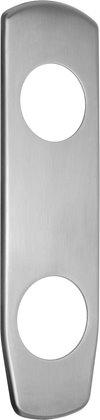 assa-abloy-roostevaba-dekoraatiivplaat-4256RF-palmett-lukud