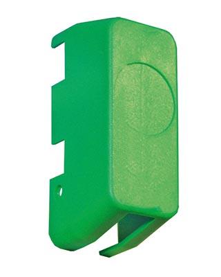 assa-abloy-8362-evakuatsiooniväändenupu-plastkate-palmett-lukud
