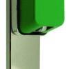 ASSA-abloy-88362/S3-evakuatsiooniseade-kitsasprofiillukule-palmett-lukud