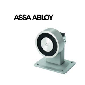 ASSA ABLOY uksemagnetid