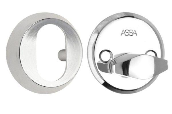 assa-abloy-256-südamikukatted-palmett-lukud