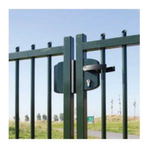 Väravatooted