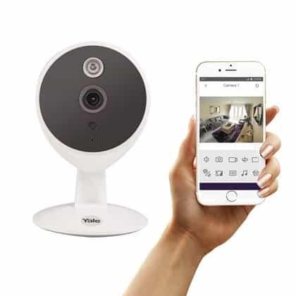 yale-koduvalvekaamera-ip-kaamera-wipc-301w-palmett-lukud