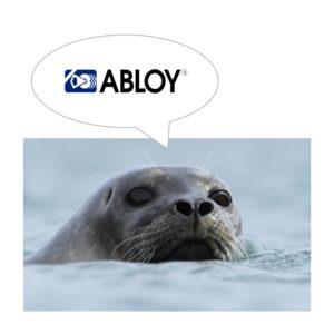 Abloy aknakilbid