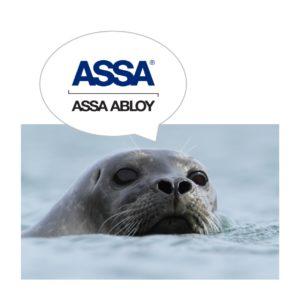ASSA nuppkäepidemed