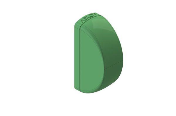 Abloy CH018 kaitsekuppel Palmett lukud