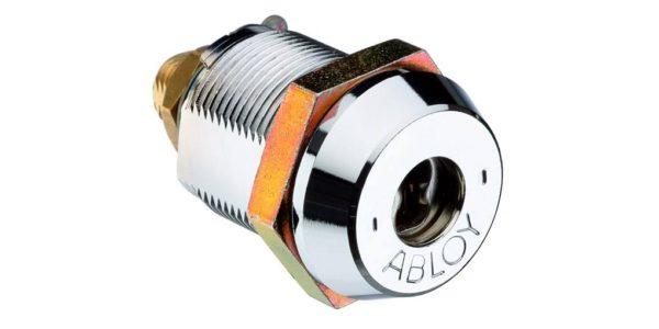Abloy CL101 mööblilukk Palmett lukud