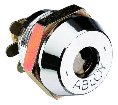 Abloy CL109 mööblilukk Palmett lukud