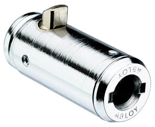 Abloy CL291 teraspoltlukk Palmett lukud