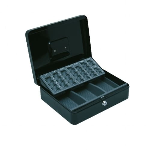 Basi rahakarp EGK 100 Palmett Lukud