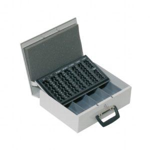 Basi rahakarp EGK 150 Palmett Lukud