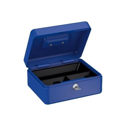 Basi rahakarp GK 10 sinine M Palmett Lukud