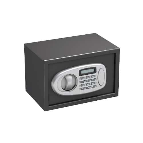Basi seif EMT 150 Palmett Lukud