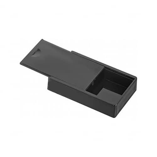 Basi võtmekarp 2102 S Palmett Lukud