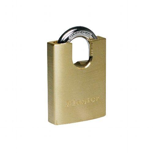 Master Lock 2250 tabalukk Palmett Lukud
