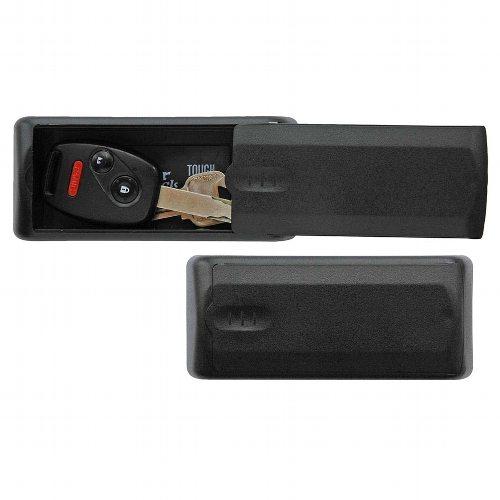 Master Lock 207 võtmekarp magnetiga Palmett Lukud