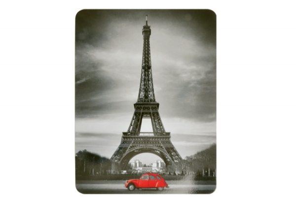 votmekapp-atraktiivse-pildiga-Eiffeli