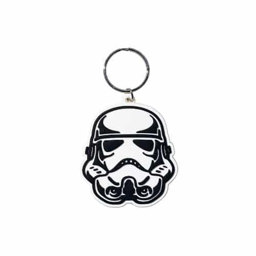 Votmehoidja-Star-Wars-Stormtrooper