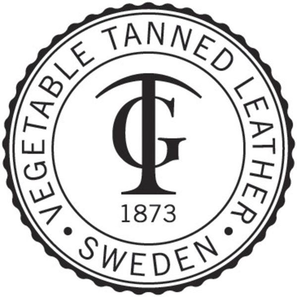 Beslag Design Tärnsjö Garver Palmett Lukud