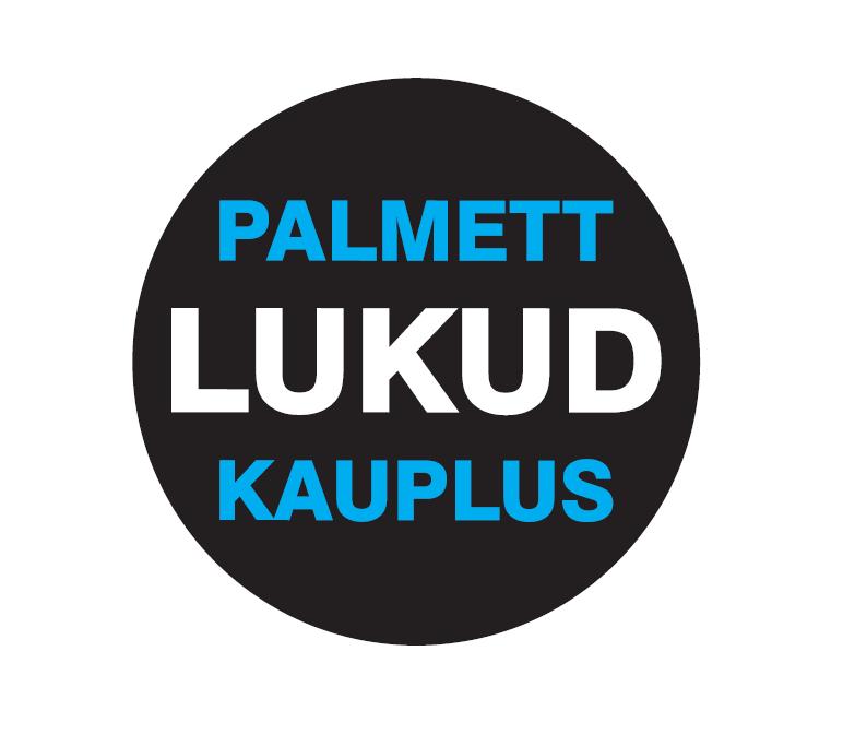 Palmett Lukud