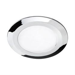 LED-paneelvalgustid