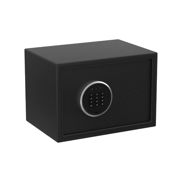 Basi elektrooniline seif EMT 250 Palmett Lukud