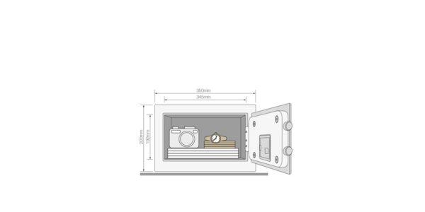 yseb-200-eb1-palmett-lukud3